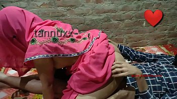 फर्स्ट टाइम ट्राई एनल सेक्स डिल्डो भाभी फुल हॉट चुदाई इंडियन हॉट सेक्सी
