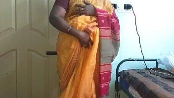 देसी भारतीय सींग का तमिल तेलुगु कन्नड़ मलयालम हिंदी धोखा पत्नी