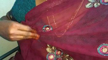 तमिल मौसी तेलुगु चाची