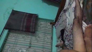 भारतीय युवा लड़की अपने प्रेमी को बकवास