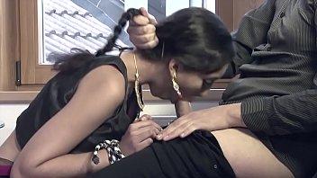 बंगाली अभिनेत्री एक अश्लील दृश्य में