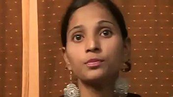 भारतीय किशोर सेक्सी सेक्स