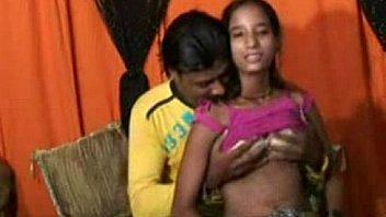 भारतीय आकर्षक गुदा वीडियो सेक्स सह शॉट