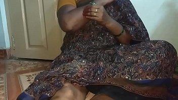 वसा भारतीय फूहड़ छूत