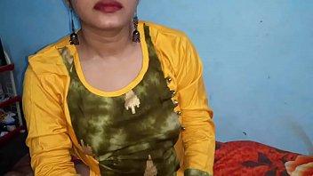 स्कूल होम इंडियन फ्रेंड बहन