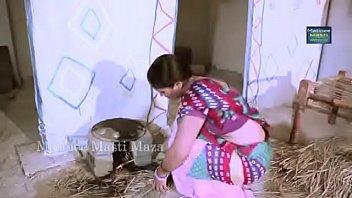 महिला सेक्सी वीडियो पहली बार हिंदी अविवाहित