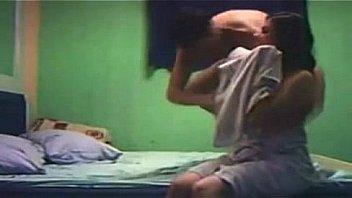 भारतीय सेक्सी लड़की की देसी शौकिया सेक्स