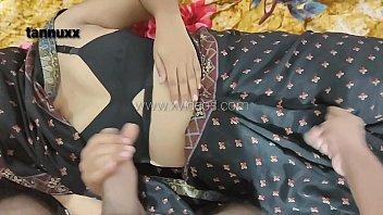 भारतीय लड़की गुदा सेक्स है